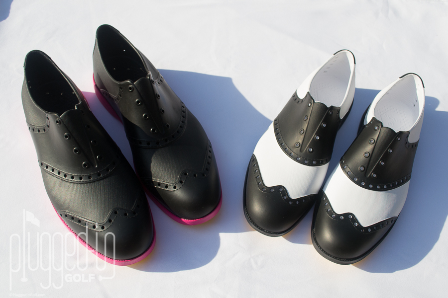 Biion Golf Shoes (10)