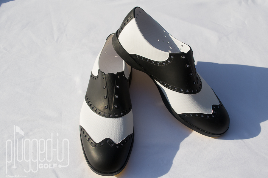 Biion Golf Shoes (17)