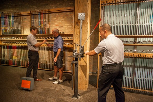 Club-Champion-Golf-Fitting