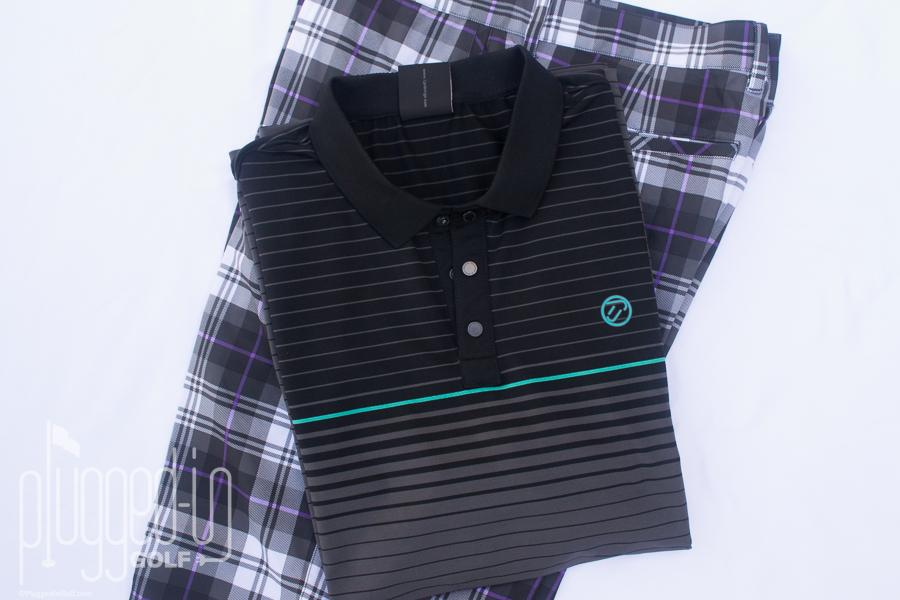 IJP Golf Apparel (7)