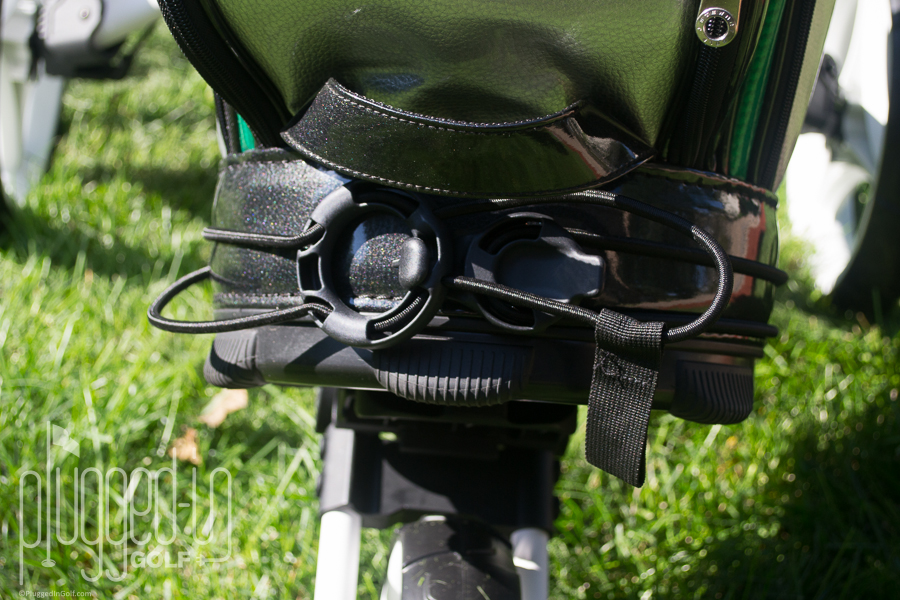 Rovic RV1C Push Cart (14)