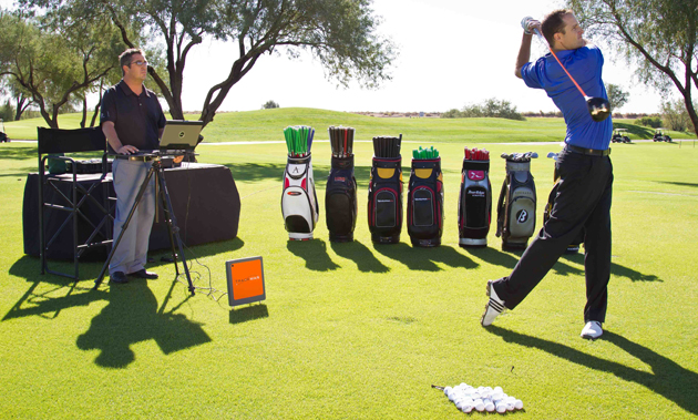 Indoor Fitting vs. Outdoor Fitting