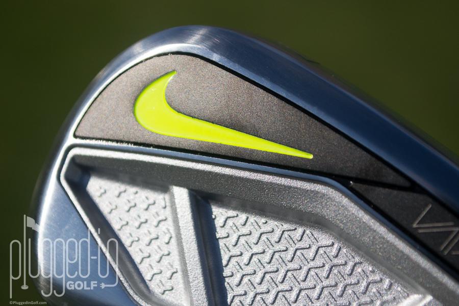 Nike Vapor Speed Irons (16)