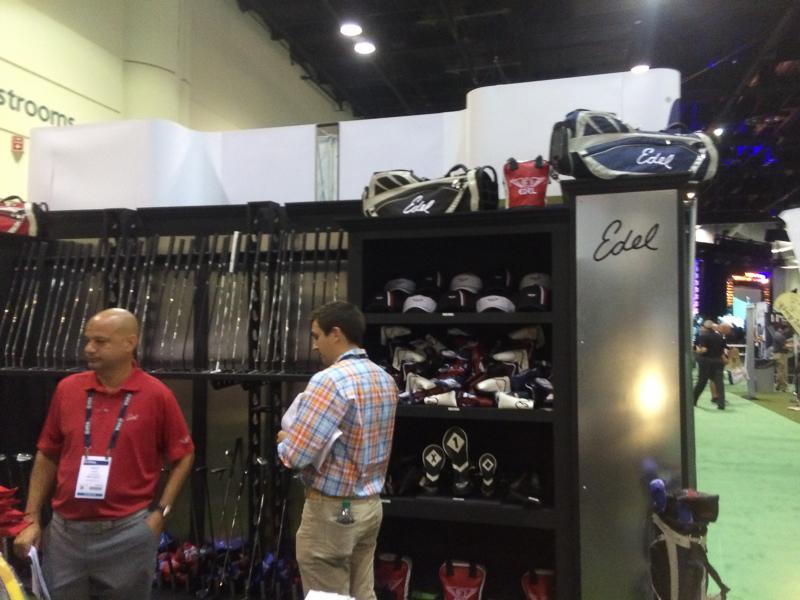 2015 PGA Show (10)