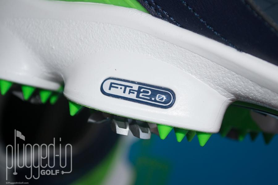 FootJoy HyperFlex Golf Shoe_0030