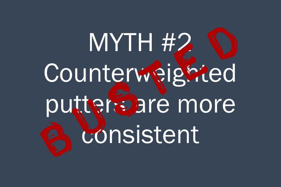 Myth #2 Final