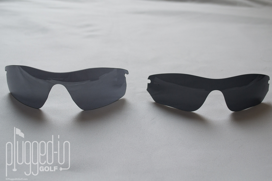 102a102420d Revant Oakley Replacement Lenses Review « Heritage Malta