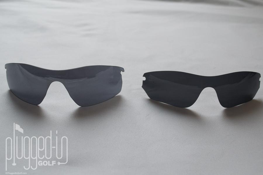 Revant Sunglass Lenses (11)