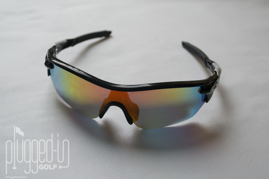 Replacement Sunglass Lenses  revant optics replacement sunglass lens review plugged in golf