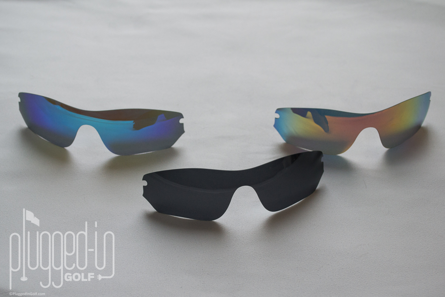 Revant Sunglass Lenses (5)