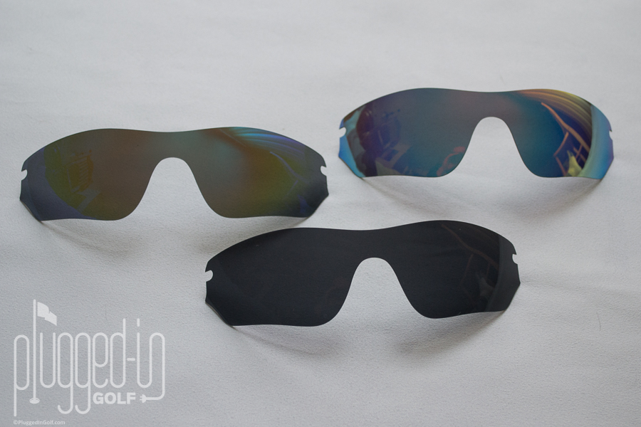 Revant Sunglass Lenses (6)