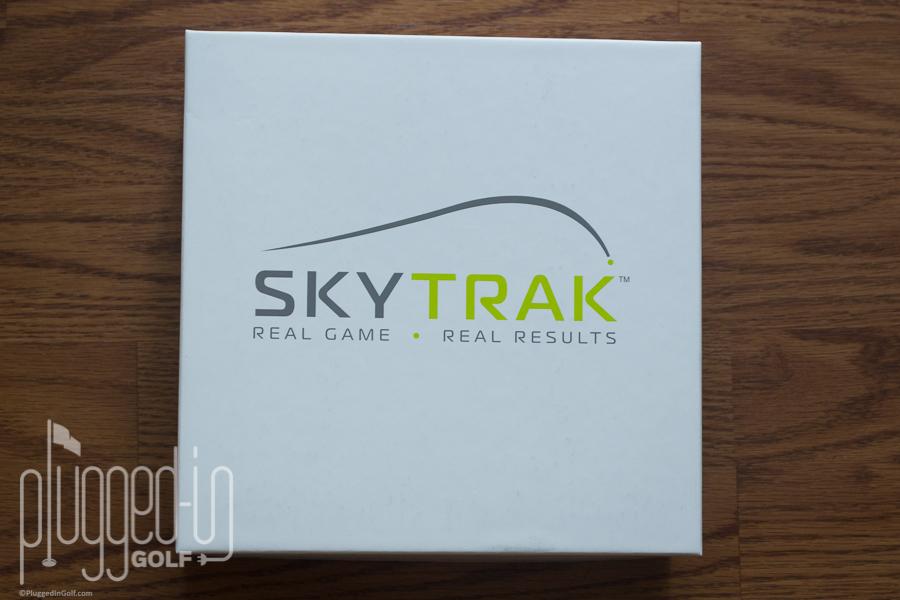 SkyTrak_0013