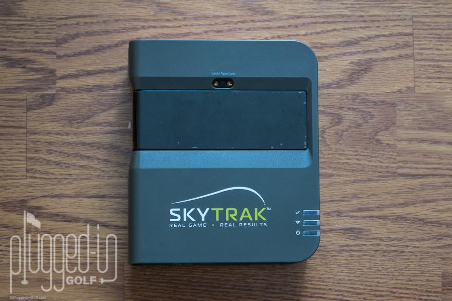 SkyTrak_0015