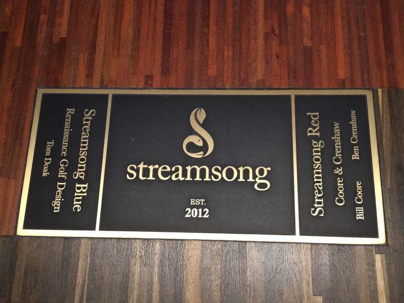 Streamsong Red Golf Course (1)
