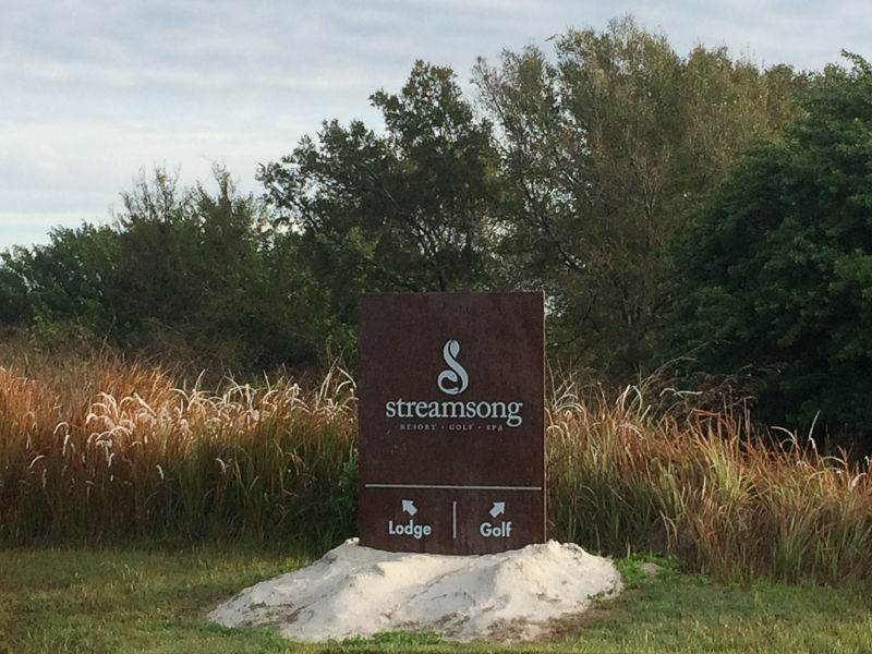 Streamsong Red Golf Course (3)