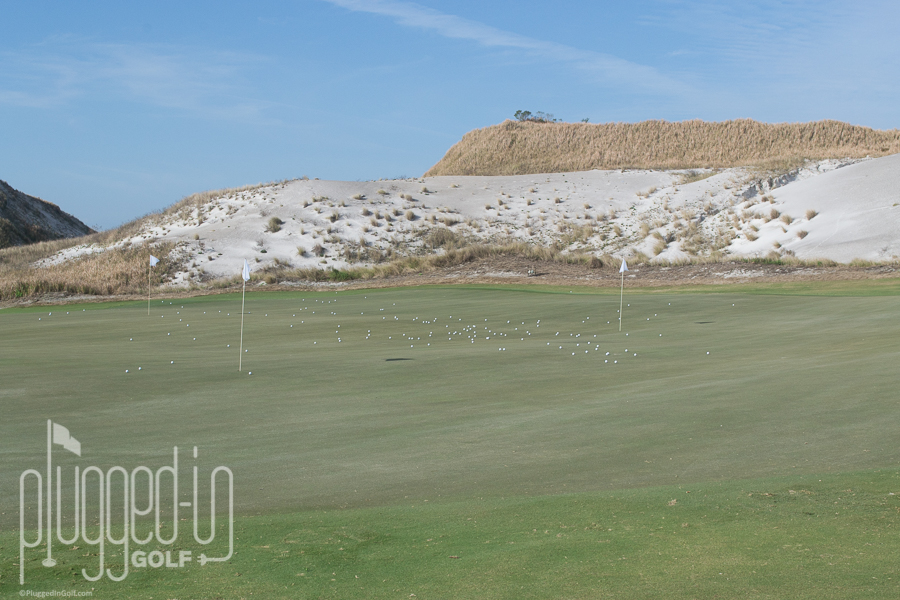 Streamsong Red Golf Course_0324