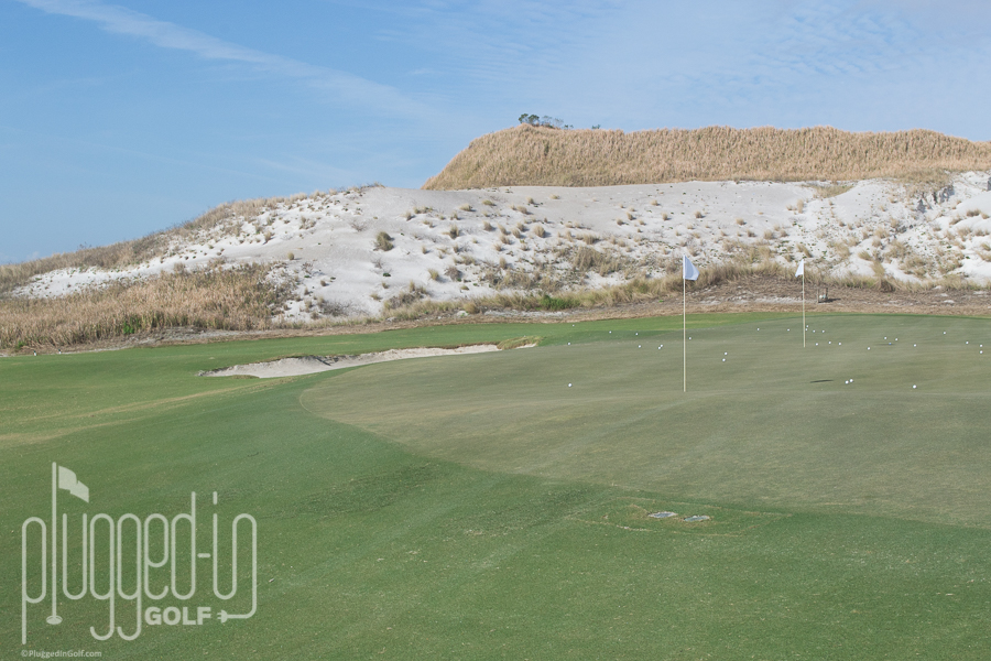 Streamsong Red Golf Course_0325