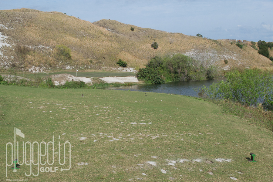 Streamsong Red Golf Course_0329