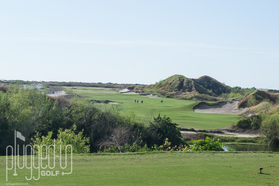 Streamsong Red Golf Course_0332