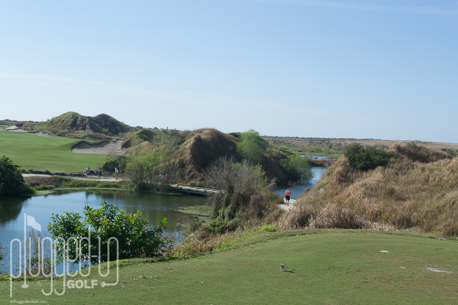 Streamsong Red Golf Course_0336