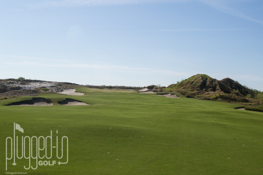 Streamsong Red Golf Course_0338