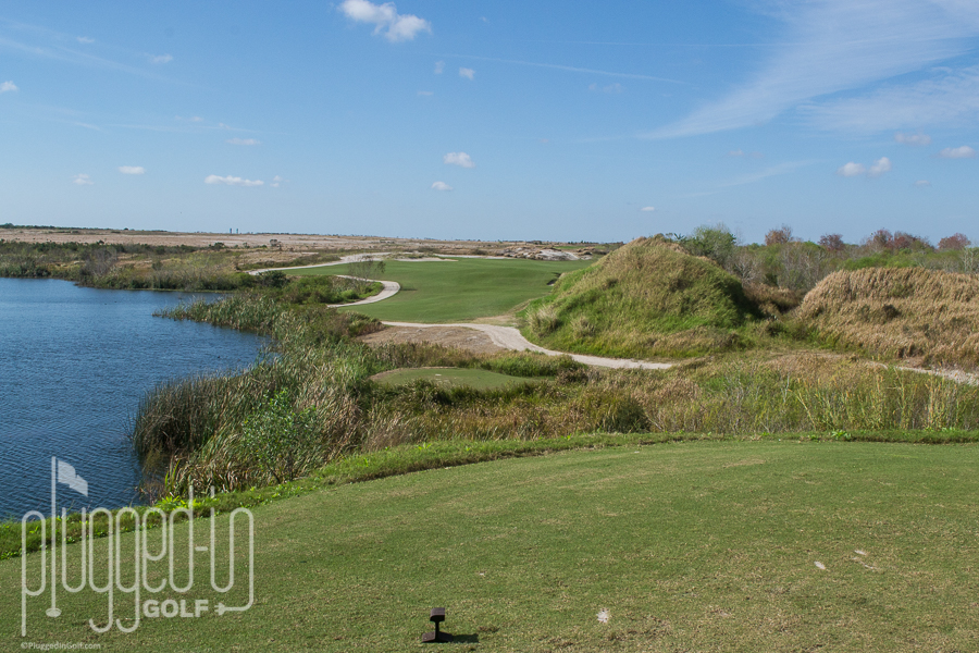 Streamsong Red Golf Course_0348