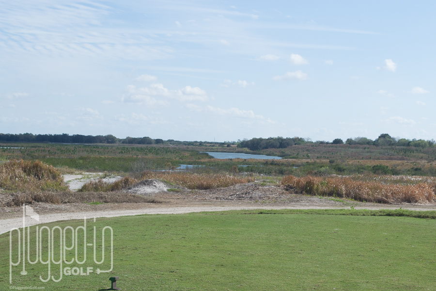 Streamsong Red Golf Course_0351
