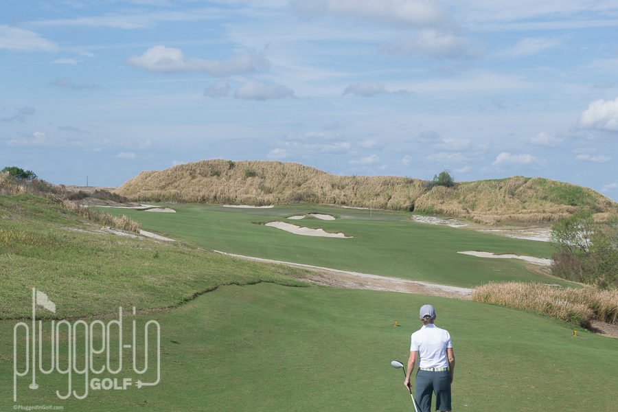Streamsong Red Golf Course_0352