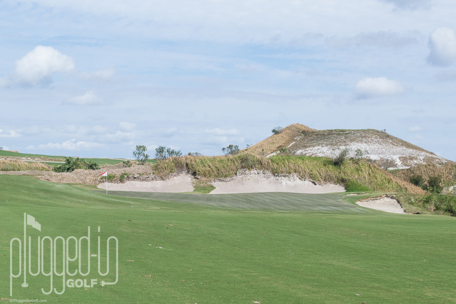 Streamsong Red Golf Course_0359