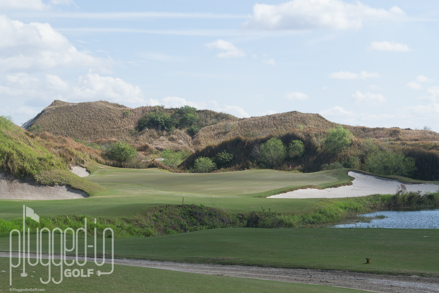 Streamsong Red Golf Course_0365