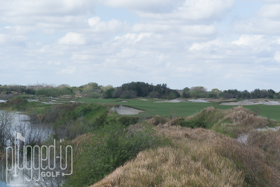 Streamsong Red Golf Course_0369