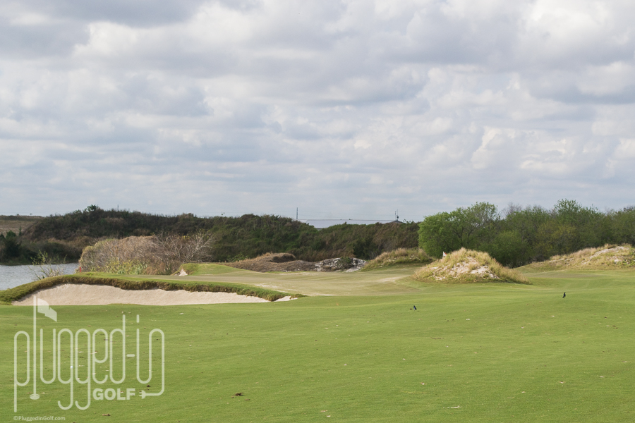 Streamsong Red Golf Course_0373
