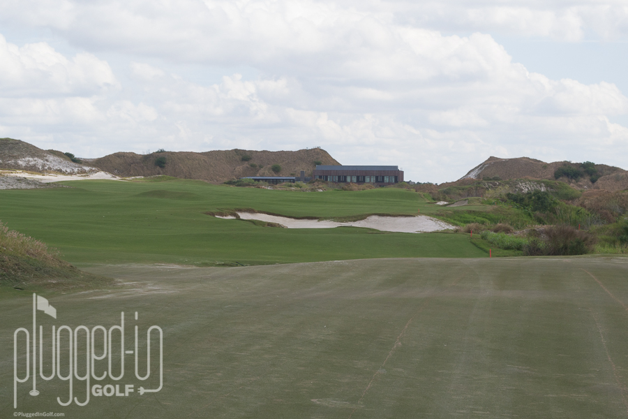 Streamsong Red Golf Course_0375