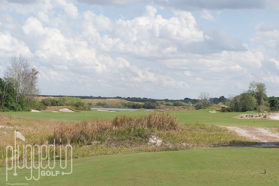 Streamsong Red Golf Course_0390