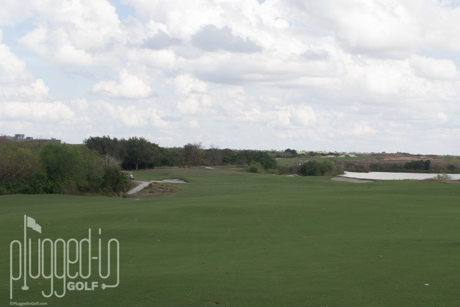 Streamsong Red Golf Course_0393