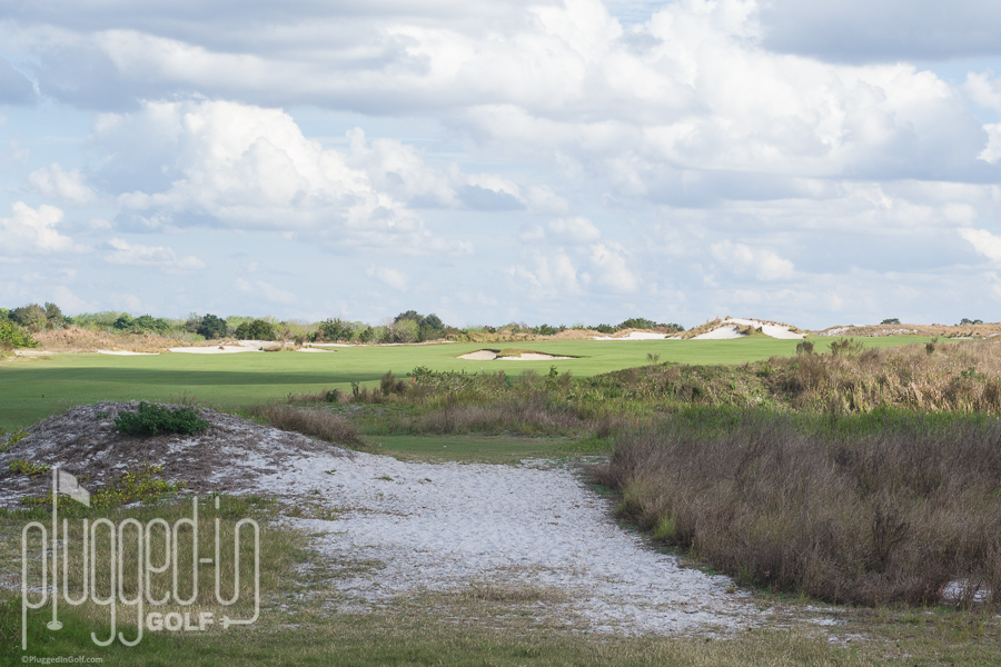 Streamsong Red Golf Course_0396
