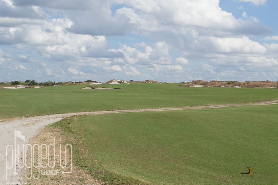 Streamsong Red Golf Course_0398
