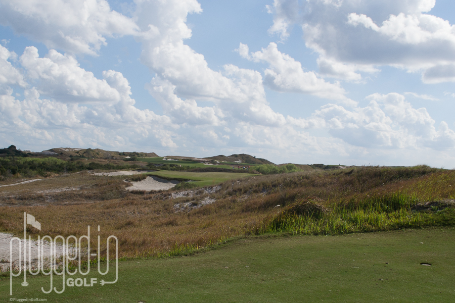 Streamsong Red Golf Course_0402