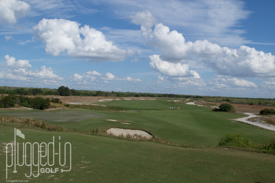 Streamsong Red Golf Course_0404
