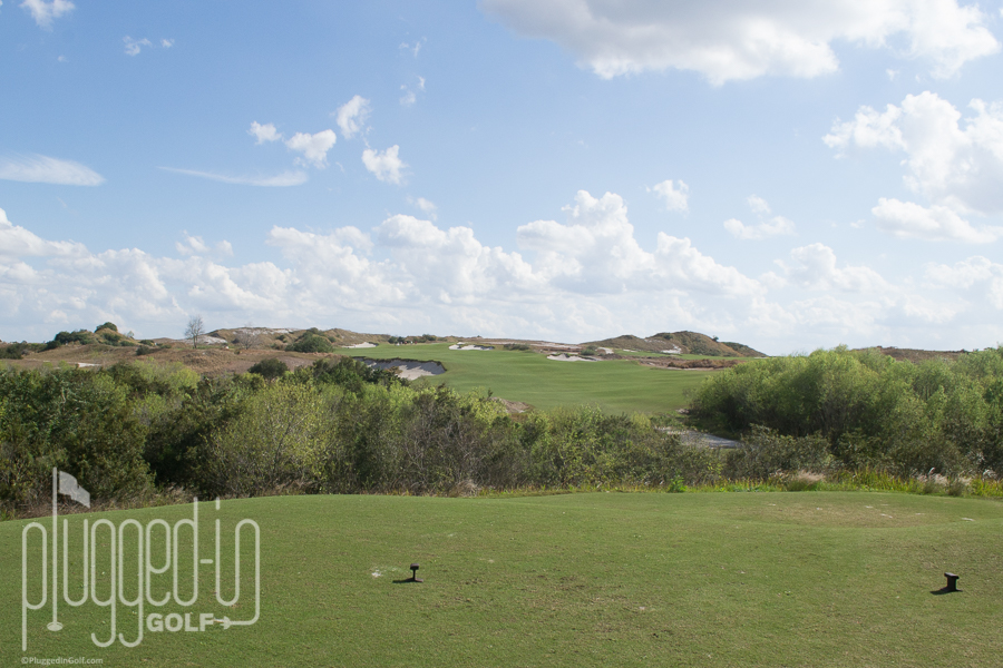 Streamsong Red Golf Course_0405