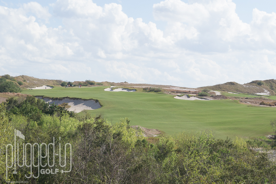 Streamsong Red Golf Course_0406
