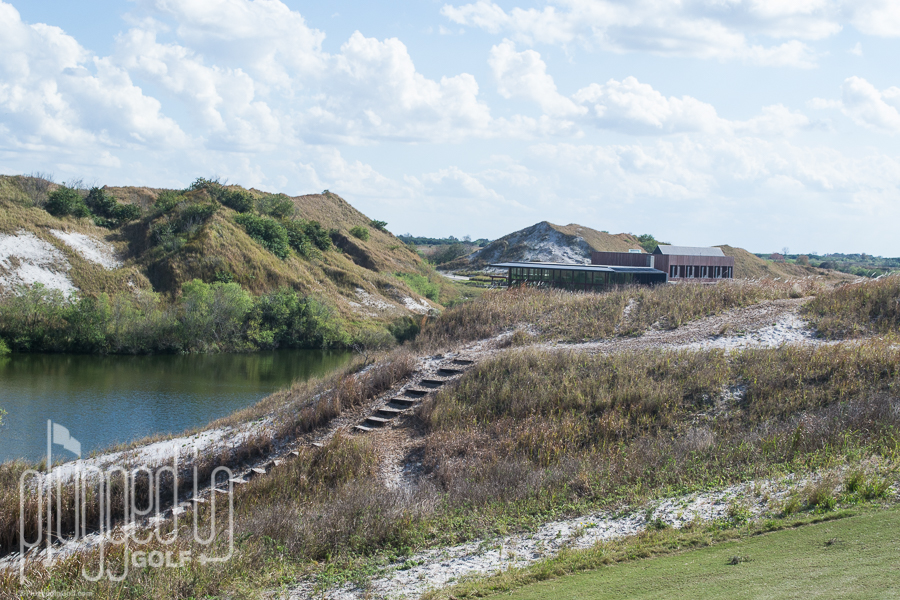 Streamsong Red Golf Course_0407