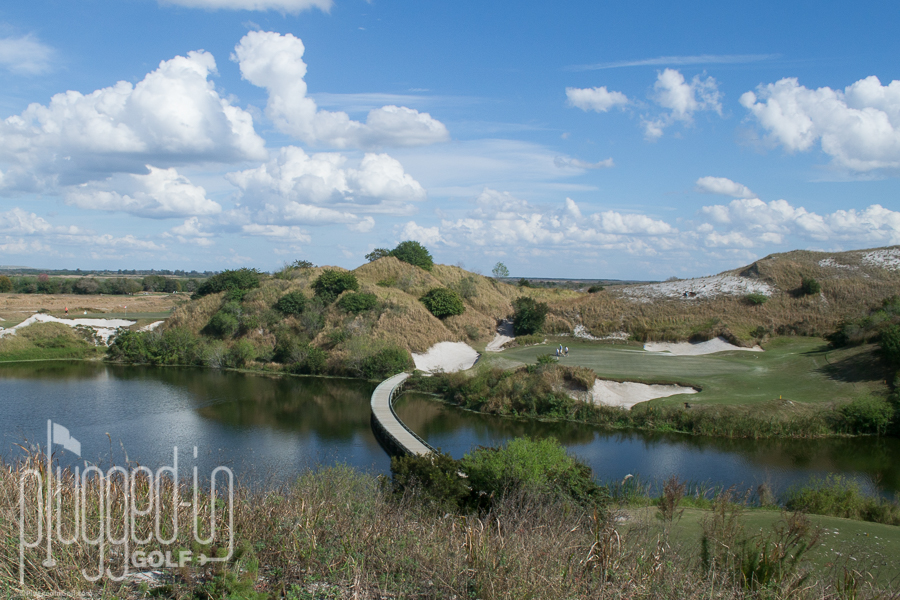 Streamsong Red Golf Course_0411