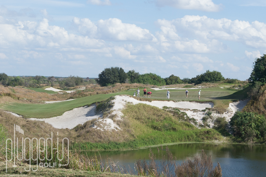 Streamsong Red Golf Course_0422