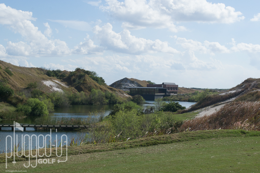 Streamsong Red Golf Course_0425