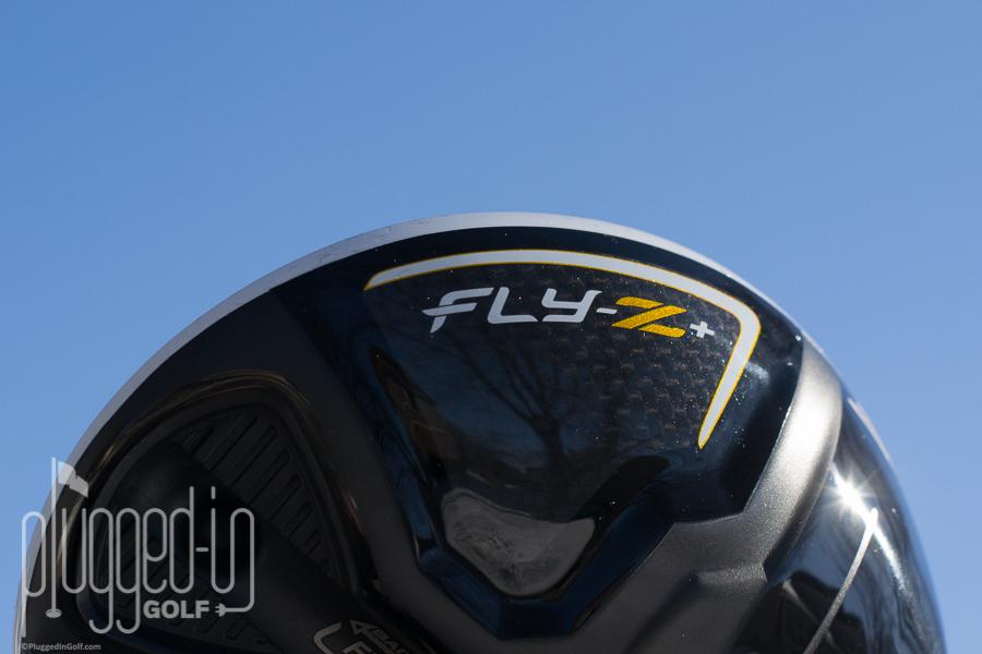 Cobra Fly-Z+ Driver_0061