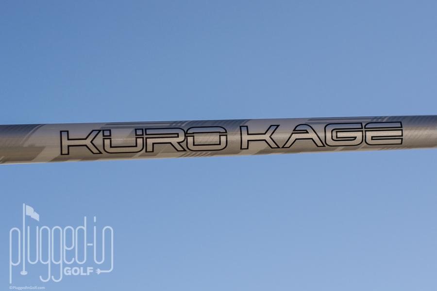 Mitsubishi Kuro Kage Shaft_0001