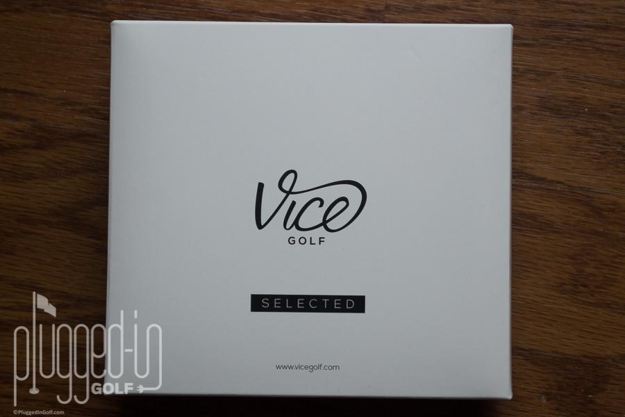 Vice Golf Balls_0039