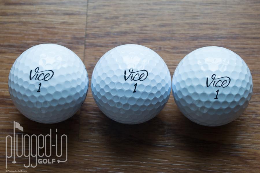 Vice Golf Balls_0049