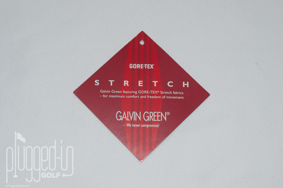 Galvin Green Rain Jacket_0042